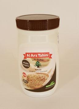 Tahini (Sesampaste) Vollkorn