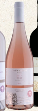 """Rosé"" 2020 Gush Etzion"