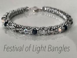 Festival of Lights Bangle