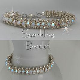 Sparkling Braclet