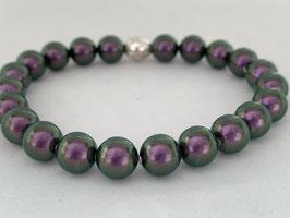 Armband Pearls 8