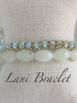 Lani Braclet