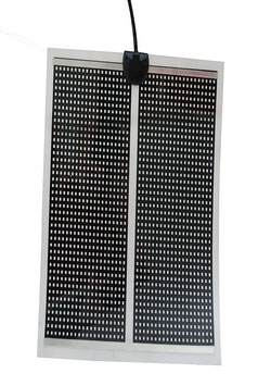 Thermo Mat Strip