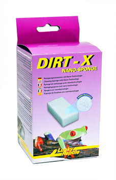 Dirt-X Nano Sponge /DX-1
