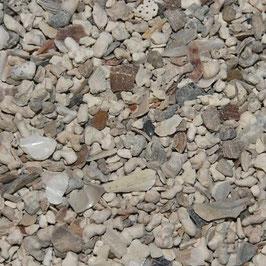 Grit - Kalzium und Spurenelemente 500g
