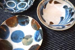 AOI - Bowl small Fujiko