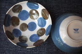 AOI - Bowl big Fujiko