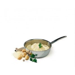 Kartoffelstock Fix
