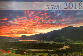 Kalender Giswil