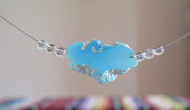 Collier Nuage Arizona
