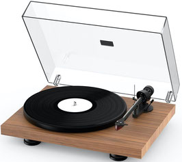 Pro-Ject Debut Carbon DC EVO