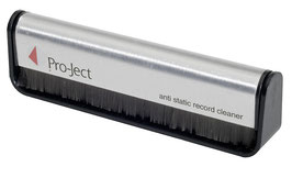 Pro-Ject Brush it