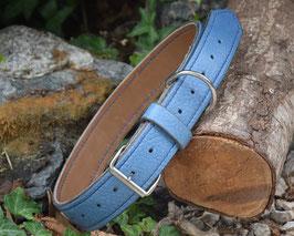 Collier Classique Turquoise