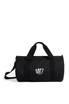 OMFT Duffle Bag