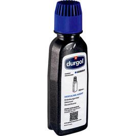 Geberit AquaClean Entkalkungsmittel (125 ml)