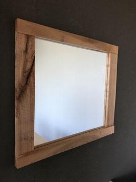 Wandspiegel  Ulme 2