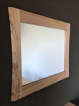 Wandspiegel  Ulme 3