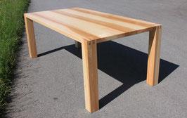 Eschen Tisch