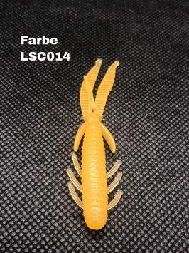 LC Shrimp 014
