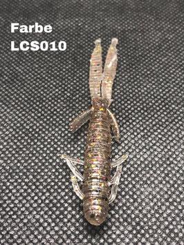 LC Shrimp 010