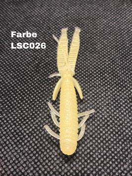 LC Shrimp 026