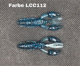LC Craw 112