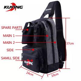 Kuying Sling Bag