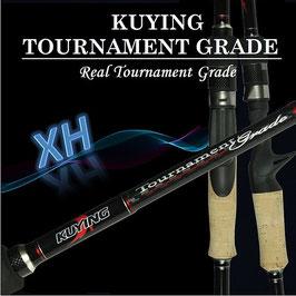 Tournament XH