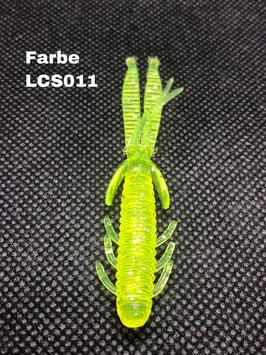LC Shrimp 011