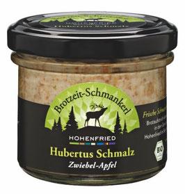 Hubertus Schmalz