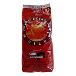 Pascucci - Caffè Extra Bar Mild