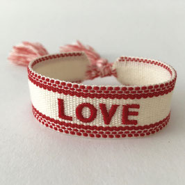 LOVE rot