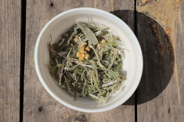 "Tisane ""Querelles intestines"" - 20 g"