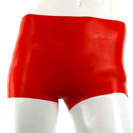 LatexDreamwear – Hotpants