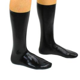 LatexDreamwear – Latex Socken
