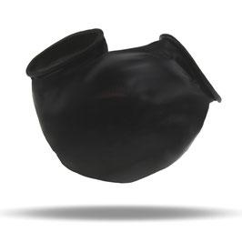 LatexDreamwear - Hodensack / Hoden Kondom 0.3