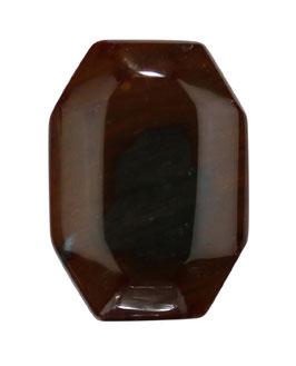 Polychrom-Jaspis