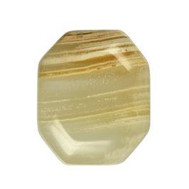 Aragonit (Onyx Marmor)