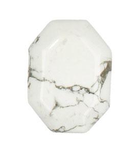 Magnesit