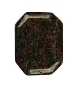 Granat in Matrix