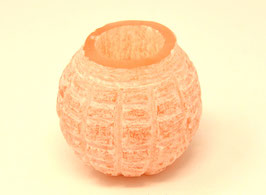 Selenit orange