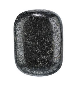Nephrit Magnetit