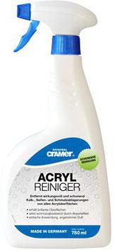 CRAMER Acryl-Reiniger 750 ml