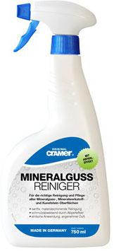 CRAMER Mineralguss-Reiniger 750 ml