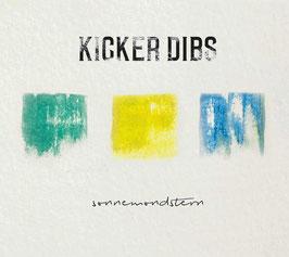 Kicker Dibs - Sonnemondstern