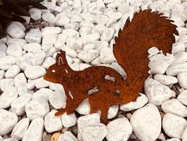 Eichhörnchen (Variante 1)