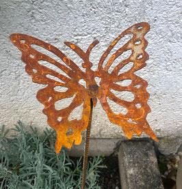 Schmetterling zum einstecken (Var. 1)