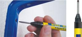 Bleispitz® Bohr-Marker
