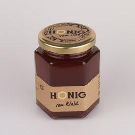 Honig vom Wald