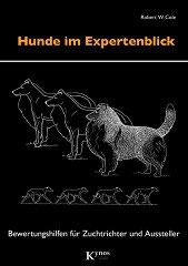 Hunde im Expertenblick
